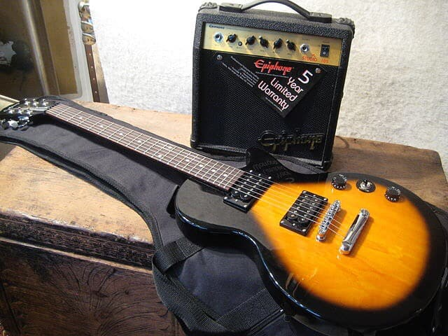 Best Guitars For The Price That Sound Great | Play Guitar By